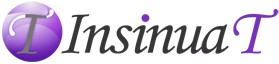 InsinuaT · Sex Shop on-line. Tiendas en Zaragoza y Logroño. La Condonería