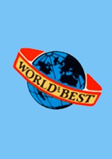 WORLD-BEST